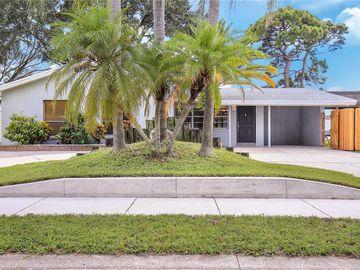 1402 GALSWORTHY AVENUE, Orlando, FL, 32809,