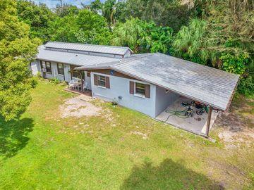7603 N ALBANY AVENUE, Tampa, FL, 33604,