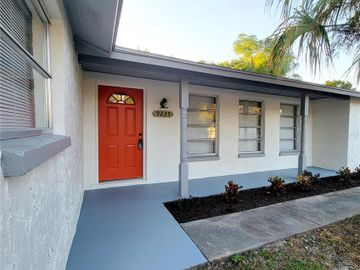 9235 SAINT REGIS LANE, Port Richey, FL, 34668,
