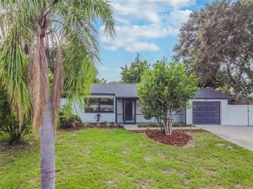 5612 CIRIMOYA LANE, Seminole, FL, 33772,