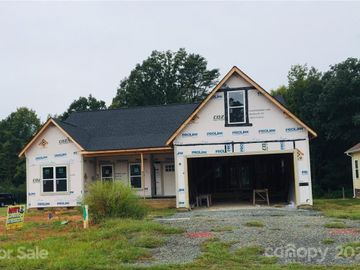 1205 Stonewyck Drive #75, Salisbury, NC, 28146,
