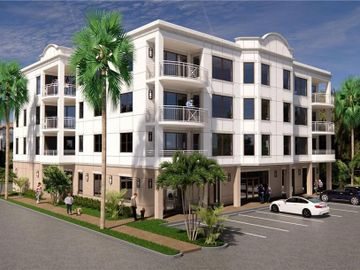 231 2ND STREET S #402, Safety Harbor, FL, 34695,