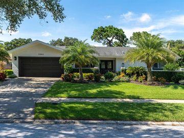 2886 WILDWOOD DRIVE, Clearwater, FL, 33761,