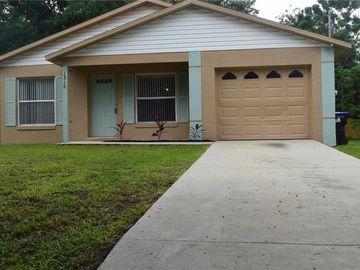1310 CHARLES STREET, Orlando, FL, 32808,