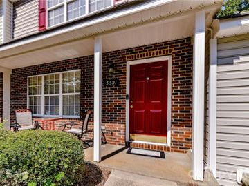 5321 Kimmerly Woods Drive, Charlotte, NC, 28215,