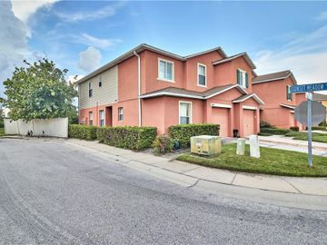 2520 COLONY REED LANE, Clearwater, FL, 33763,