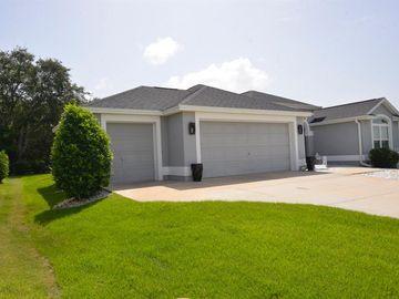 3227 BURNS DRIVE, The Villages, FL, 32163,