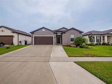 8855 SUNAPEE LOOP, Polk City, FL, 33868,
