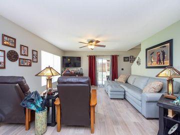 1316 KELRIDGE PLACE, Brandon, FL, 33511,