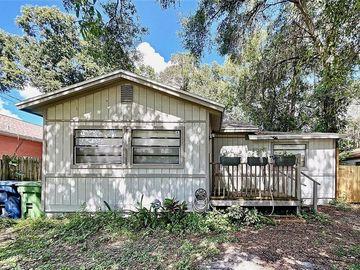 1704 E POINSETTIA AVENUE, Tampa, FL, 33612,