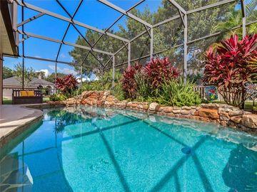2700 OLD REDPINE WAY, Orlando, FL, 32825,