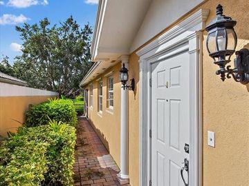 11879 FAN TAIL LANE, Orlando, FL, 32827,