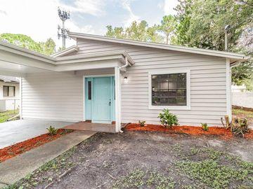 2121 W JUNEAU STREET, Tampa, FL, 33604,