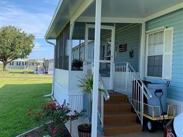4101 SW 11TH WAY, Okeechobee, FL, 34974,