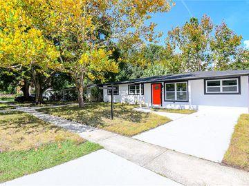 4413 W WISCONSIN AVENUE, Tampa, FL, 33616,