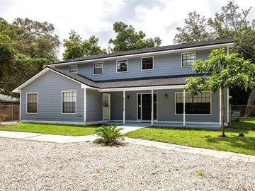 1116 NEW JERSEY AVENUE, Altamonte Springs, FL, 32714,