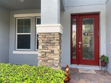 10420 LAVANDE DRIVE, Orlando, FL, 32836,
