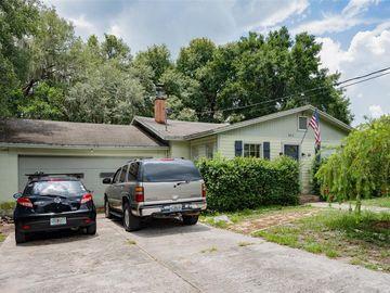 820 1ST STREET NE, Fort Meade, FL, 33841,