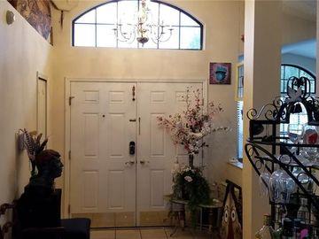 13909 GREYHAWK COURT, Hudson, FL, 34669,