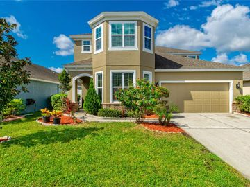 1114 MAUMEE STREET, Orlando, FL, 32828,