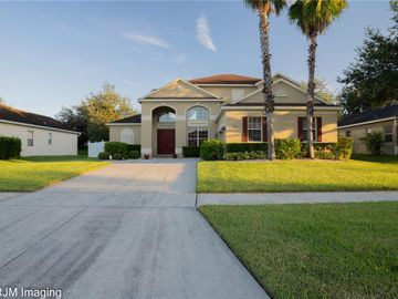 3698 PEACEPIPE WAY, Clermont, FL, 34711,