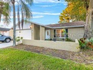 5471 PENTAIL CIRCLE, Tampa, FL, 33625,