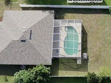 37303 MAGNOLIA AVENUE, Dade City, FL, 33523,