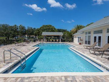 3304 HAVILAND COURT #302, Palm Harbor, FL, 34684,