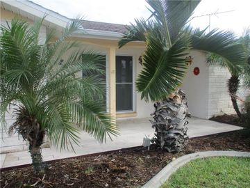 6923 TIERRA LINDA STREET, Port Richey, FL, 34668,