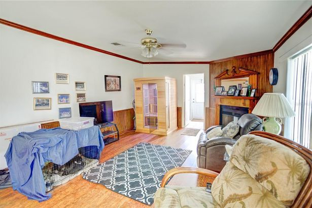 13225 S COUNTY ROAD 39