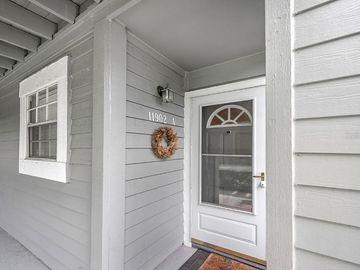 11902 SKYLAKE PLACE, Temple Terrace, FL, 33617,