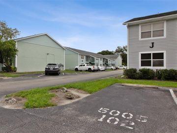 5005 TERRACE PALMS CIRCLE #102, Tampa, FL, 33617,