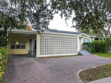 745 HEMPSTEAD AVENUE, Orlando, FL, 32803,