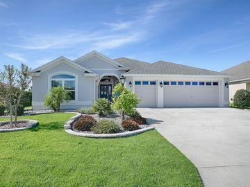 3104 YODER DRIVE, The Villages, FL, 32163,