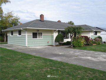 4972 Vesper Drive, Everett, WA, 98203,