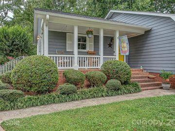 3029 Tara Court, Gastonia, NC, 28056,