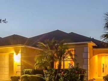8519 SUNRISE KEY DRIVE, Kissimmee, FL, 34747,