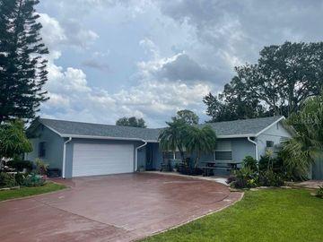 Undisclosed Address, Orlando, FL, 32809,