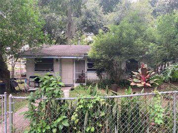 1115 W LIME STREET, Lakeland, FL, 33815,