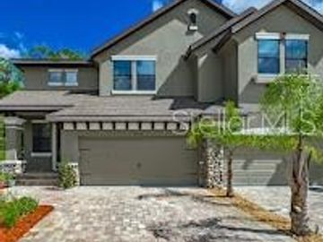 4954 WANDERING WAY, Wesley Chapel, FL, 33544,