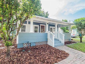 1309 LANG AVENUE, Orlando, FL, 32803,