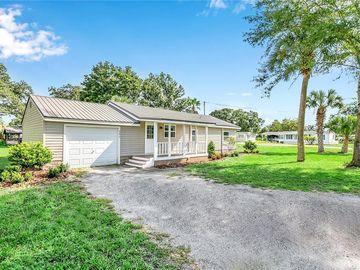 350 ARNOLD ROAD, Kenansville, FL, 34739,