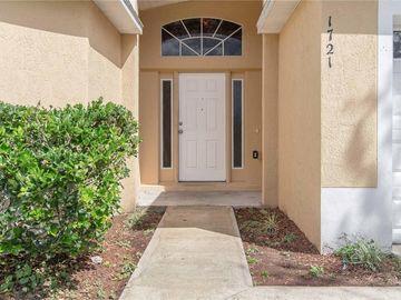 1721 SAGE CREEK COURT, Orlando, FL, 32824,