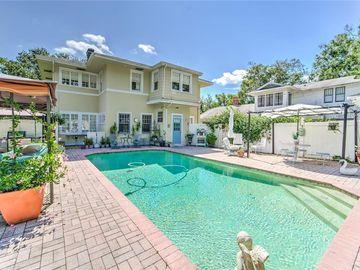 1051 SUCCESS AVENUE, Lakeland, FL, 33803,