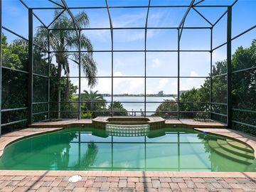 8125 VIA ROSA, Orlando, FL, 32836,