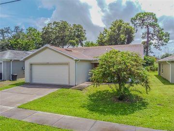 5844 HIGH STREET, New Port Richey, FL, 34652,