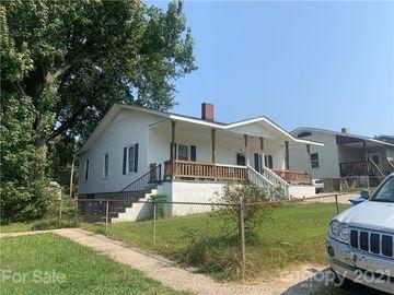 103 Dellinger Avenue, Gastonia, NC, 28054,