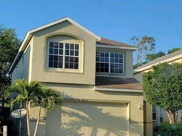 10605 MARLINGTON PLACE, Tampa, FL, 33626,
