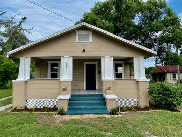 622 GILMORE AVENUE, Lakeland, FL, 33801,