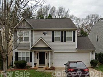 4519 Trillium Fields Drive, Charlotte, NC, 28269,